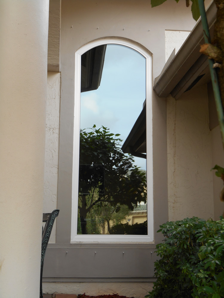 007 Custom Impact Windows - Treasure Coast, Florida