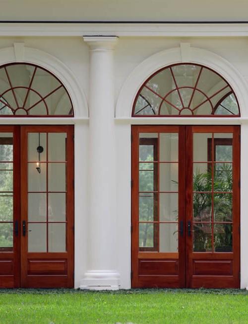010 Storm Windows & Doors  - Palm Beach Florida